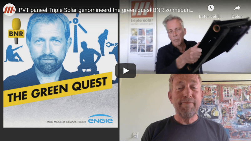 PVT-paneel-triple-solar-genomineerd-the-green-quest-BNR-Engie-zonnepaneel-warmtepomppaneel-2020