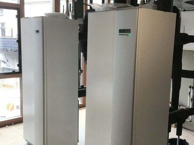 PVT-paneel-warmtepomppaneel-zonnepaneel-warmtepomp-Triple-Solar-verwarmen-koelen-school-cruquisschool-08