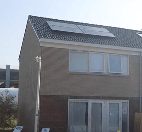 Zonwarmtenet-dezon-warmtenet-TU-Delft-Triple-Solar-Vlog-bouwend-Nederland-PVT-paneel-warmtepomp-WKO-03