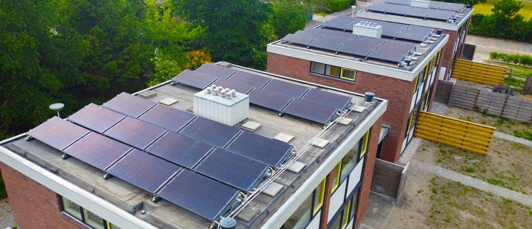 PVT-paneel-headerbeeld-triple-solar-Nagele-