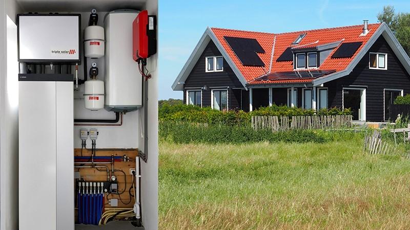 PVT-solar-panel-Triple-Solar-source-NIBE-heatpump-webinar-12-nov-2020