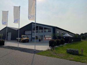 Triple-Solar-PVT-solar-panel-source-heatpump-andre-vennegoor-classic-car-truck-tractor-02