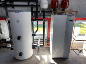 Triple-Solar-PVT-paneel-bron-warmtepomp-andre-vennegoor-oldtimer-06