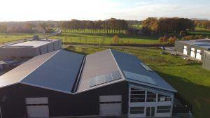 Triple-Solar-PVT-paneel-bron-warmtepomp-andre-vennegoor-oldtimer-10