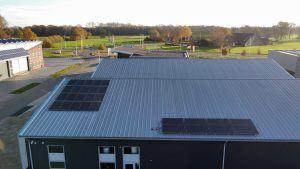 Triple-Solar-PVT-paneel-bron-warmtepomp-andre-vennegoor-oldtimer-11