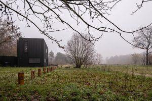 PVT-paneel-bron-warmtepomp-Tilburg-Joris-verhoeven-desingn-home-black-solar-panel-zonnepaneel-heatpump-autumn