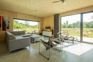 PVT-paneel-bron-warmtepomp-Tilburg-Joris-verhoeven-desingn-home-black-solar-panel-zonnepaneel-heatpump-interior-living-room