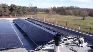 PVT-paneel-bron-warmtepomp-Tilburg-Joris-verhoeven-desingn-home-black-solar-panel-zonnepaneel-heatpump-roof-01
