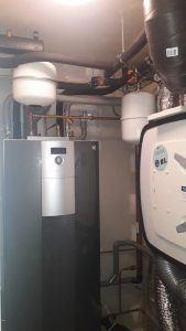 PVT-paneel-bron-warmtepomp-Tilburg-Joris-verhoeven-desingn-home-black-solar-panel-zonnepaneel-heatpump-roof-alpha-innotec-nathan-02