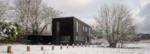 PVT-paneel-bron-warmtepomp-Tilburg-Joris-verhoeven-desingn-home-black-solar-panel-zonnepaneel-heatpump-winter-01