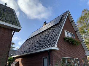 PVT-paneel-jaren30-huis-woning-stille-bron-warmtepomp-dick-mol-Triple-Solar-Heiloo-01