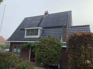 PVT-paneel-jaren30-huis-woning-stille-bron-warmtepomp-dick-mol-Triple-Solar-Heiloo-02