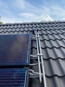 The-green-village-lage-temperatuur-warmtenet-Triple-Solar-pvt-paneel-01