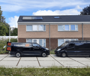Existing-real-estate-energy-neutral-with-an-innovative-solar-heat-network-01