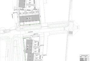 19-NOM-woningen-nul-op-de-meter-woning-Kaatsheuvel-Triple-Solar-PVT-paneel-03