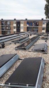 Dickensplaats-Utrecht-Koopmans-bouw-Mampaey-Triple-Solar-PVT-panelen-wijk-op-dak-02