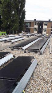 Dickensplaats-Utrecht-Koopmans-bouw-Mampaey-Triple-Solar-PVT-panelen-wijk-op-dak-04