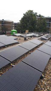 Dickensplaats-Utrecht-Koopmans-bouw-Mampaey-Triple-Solar-PVT-panelen-wijk-op-dak-05
