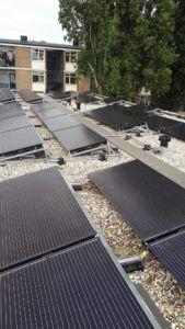 Dickensplaats-Utrecht-Koopmans-bouw-Mampaey-Triple-Solar-PVT-panelen-wijk-op-dak-06