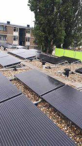 Dickensplaats-Utrecht-Koopmans-bouw-Mampaey-Triple-Solar-PVT-panelen-wijk-op-dak-07