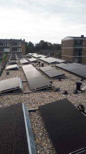 Dickensplaats-Utrecht-Koopmans-bouw-Mampaey-Triple-Solar-PVT-panelen-wijk-op-dak-08
