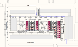Dickensplaats-Utrecht-Koopmans-bouw-Mampaey-Triple-Solar-PVT-panelen-wijk-plattegrond-02