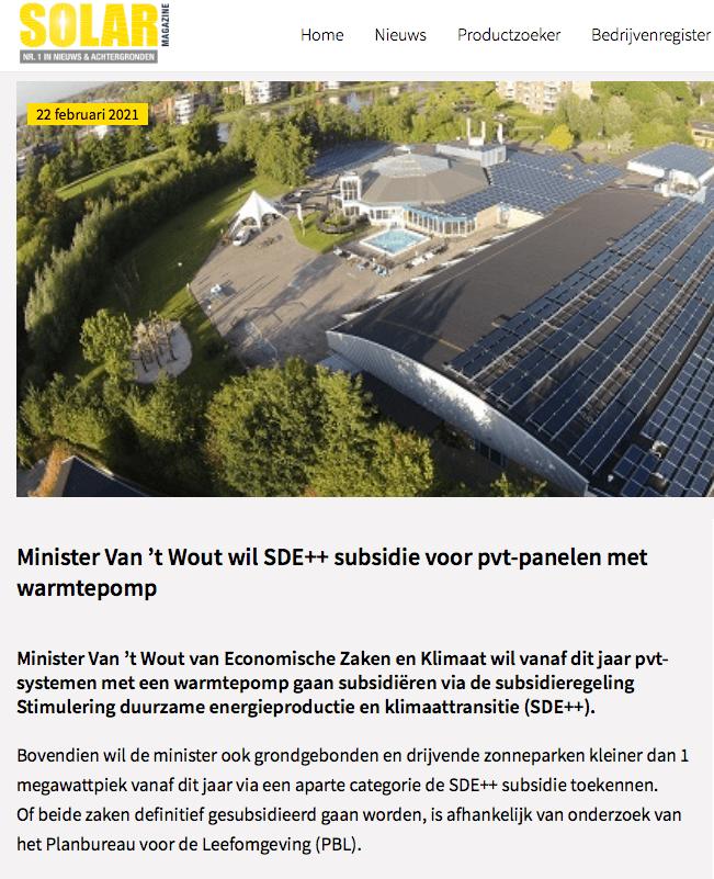 Solar-Magazine-PVT-panelen-SDE++Subsidie-Triple-Solar-warmtepomp-zonnepaneel-paneel-01