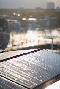PVT-paneel-woontoren-warmwater-Viessmann-warmtepomp-Antoni-Delft-LR-03
