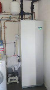 Circulaire-gasloze-woning-duurzaam-verwarmd-met-Triple-Solar-PVT-panelen-Nibe-warmtepomp-01