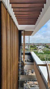 Duurzame-Villa-aan-het-strand-Noordwijk-Triple-Solar-PVT-panelen-warmtepomp-bron-03