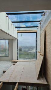 Duurzame-Villa-aan-het-strand-Noordwijk-Triple-Solar-PVT-panelen-warmtepomp-bron