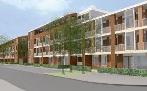 Triple-Solar-van-hoften-installatietechniek-93-appartementen-Barendrecht-PVT-panelen-warmtepomp-rendering-04