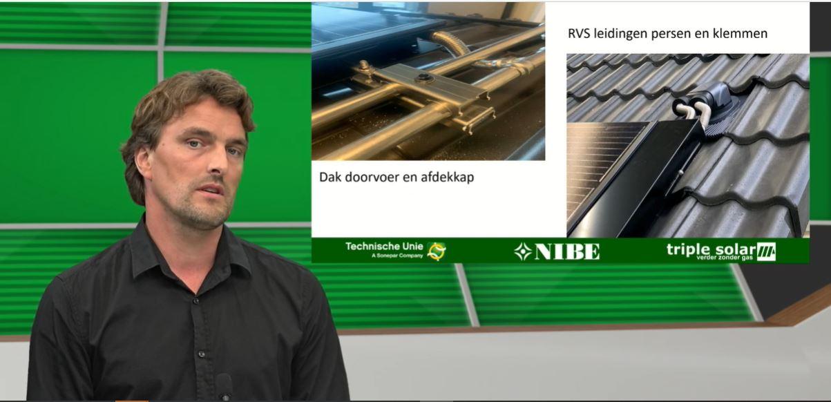 Triple-Solar-webinar-kennissessie-met-Technische-Unie-NIBE-PVT-paneel-warmtepomp-duurzaam-in-een-uur-Sander-Huijser-02