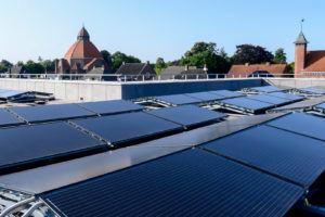 PVT-paneel-Dongen-Werkendamse-verwarmings-industrie-Triple-Solar-29-NOM-woningen-01