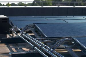 PVT-paneel-Dongen-Werkendamse-verwarmings-industrie-Triple-Solar-29-NOM-woningen-03