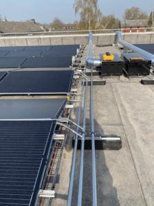 PVT-paneel-Dongen-Werkendamse-verwarmings-industrie-Triple-Solar-29-NOM-woningen-05