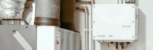 Solar-Edge-omvormer-PVT-paneel-Dongen-Werkendamse-verwarmings-industrie-Triple-Solar-29-NOM-woningen-liggend-07