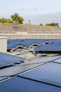 PVT-paneel-Dongen-Werkendamse-verwarmings-industrie-Triple-Solar-29-NOM-woningen-staand-02