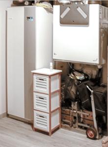 PVT-paneel-als-bron-NIBE-Warmtepomp-Dongen-Triple-Solar-29-NOM-woningen-06
