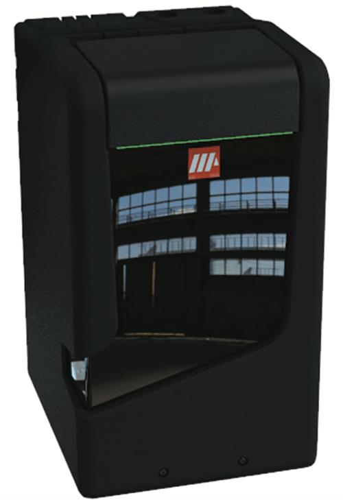 Triple-Solar-PVT-heat-pump-3,5kW-hybride-all-electric-renovatie-existing-buildings-new-developments-01
