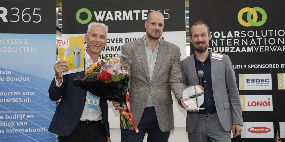 Triple-Solar-wint-zowel-Duurzaamverwarmd-innovatie-award-en-promotie-award-2021