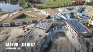 Zierikzee-pvt-panelen-warmtepomp-allevo-Niag-van-galen-constructif-drone-video-Triple-Solar-architect-Gortemaker-Algra-Feenstra-woonzorg-Allevo-Zierik7-thumbnail-01